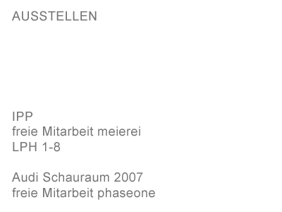 text-riede-ausstellen-new